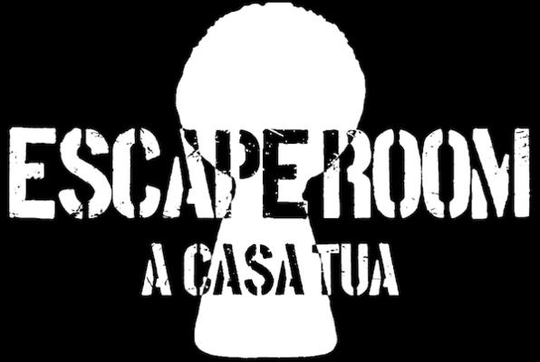 Entra nella Banda del Professore Online (NO EXIT ENTERPRISE) Escape Room