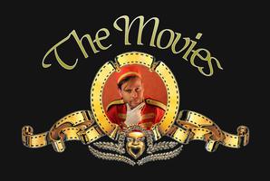 Квест The Movies