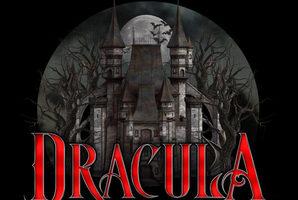 Квест Dracula Escape