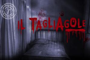 Квест Il Tagliagole
