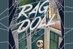 Квест Rag Doll