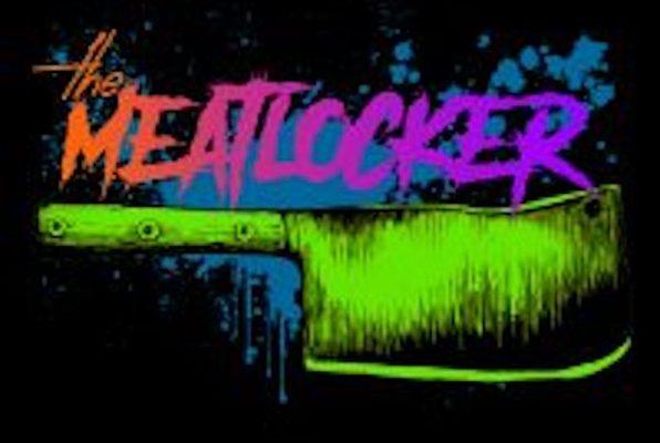 Meatlocker