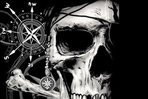 Квест The Pirate's Brig