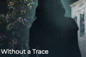 Квест Without a Trace