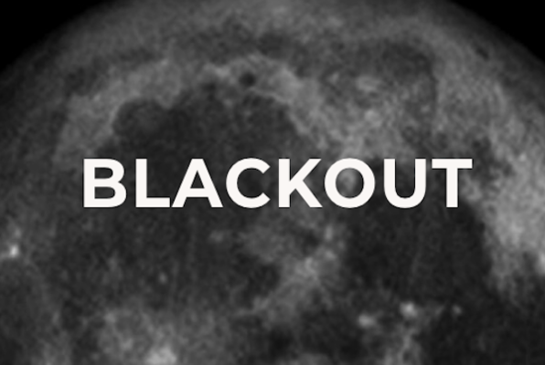 Blackout (aMazed) Escape Room