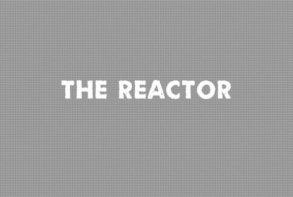 The Reactor (Escape Challenge Redditch) Escape Room
