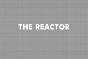 Квест The Reactor