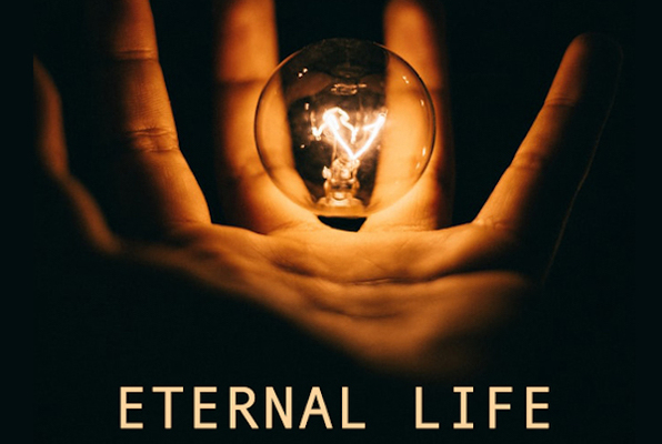 Eternal Life (Tempo Escape Room) Escape Room