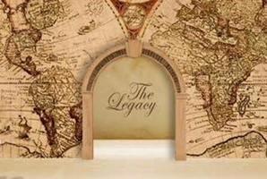 Квест The Legacy