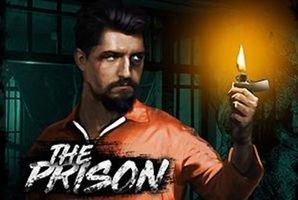 Квест The Prison