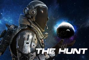 Квест The Hunt