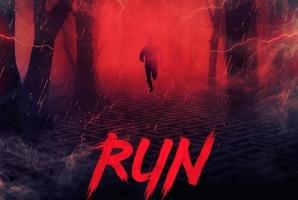Квест Run