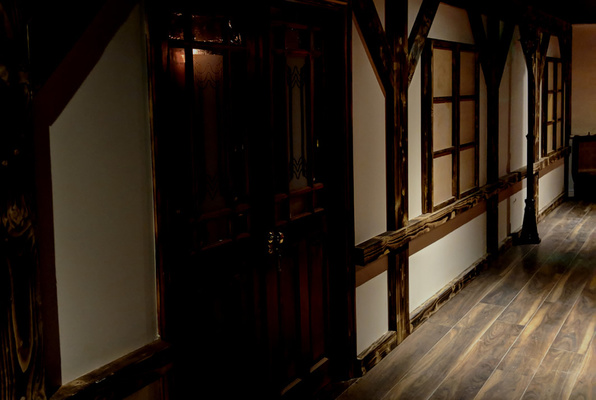Pub (Other World Escapes Portsmouth) Escape Room