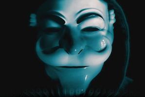 Квест Anonymous Online