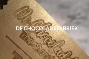 Квест De Chocoladefabriek