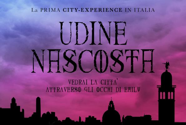 Udine Nascosta
