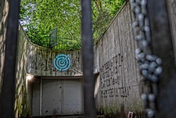 De Klokkenluider van Zwolle (The Great Escape) Escape Room