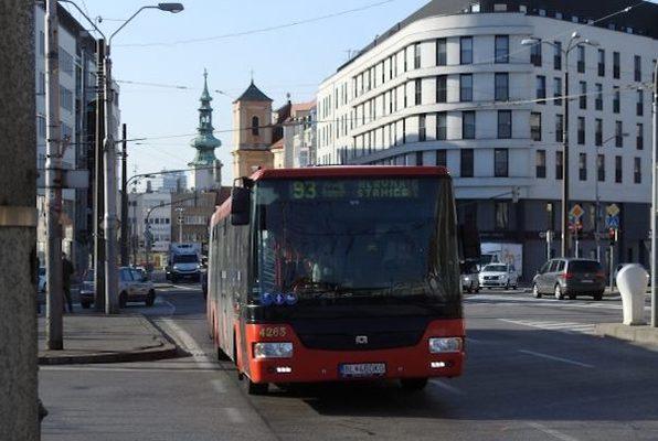 Fantóm Bratislavy