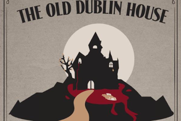 The Old Dublin House