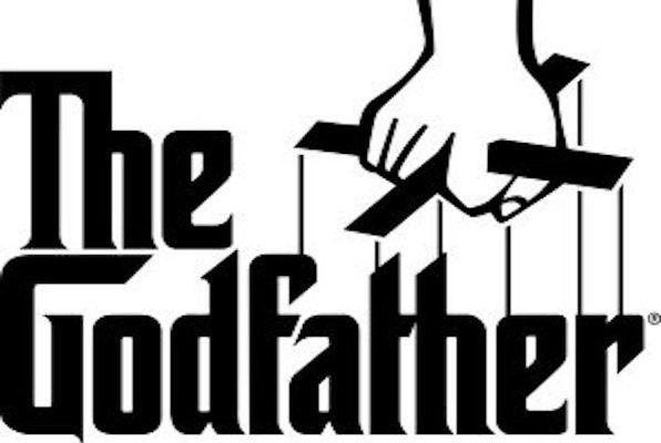 The Godfather (Escape Plan) Escape Room