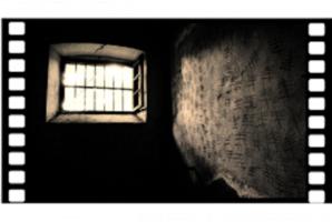 Квест The Prisoner 2