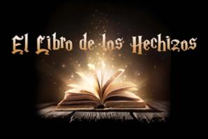 Квест El Libro de los Hechizos