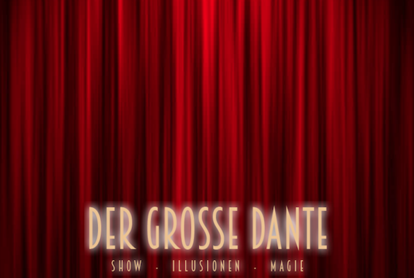 Der Grosse Dante