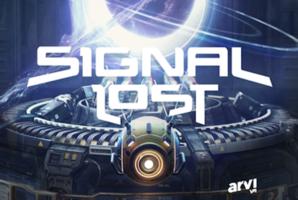 Квест Signal Lost VR