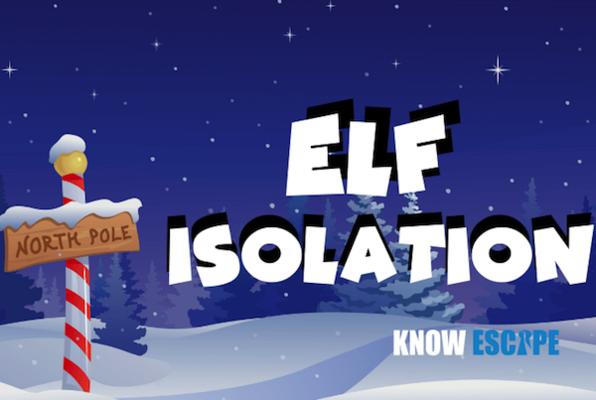 Elf Isolation
