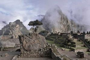 Квест The Lost City