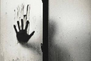 Квест Exorcism