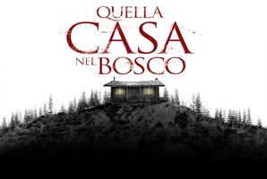 Квест Quella Casa nel Bosco Online