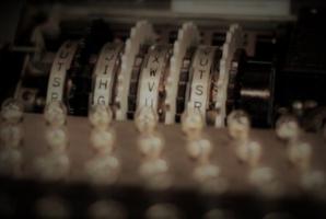 Квест Sabotage the Enigma