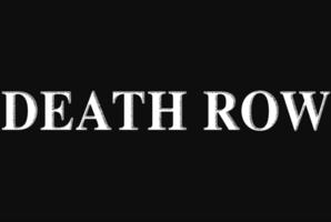Квест Death Row