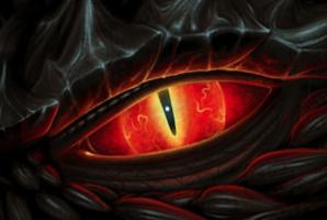 Квест Drachenhöhle 2.0