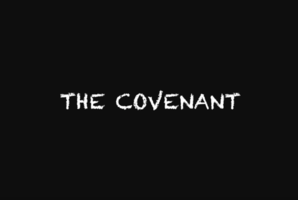 Квест The Covenant