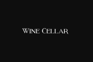 Квест Wine Cellar
