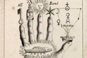 Квест The Alchemist