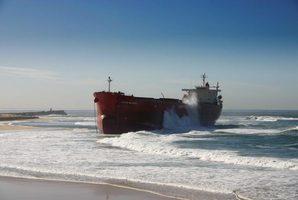 Квест Abandon Ship