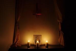 Квест Room 13