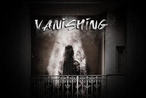 Квест Vanishing
