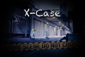 Квест X-Case