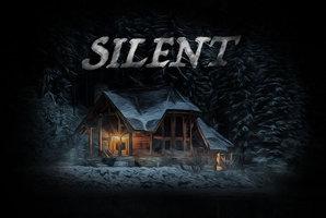 Квест Silent