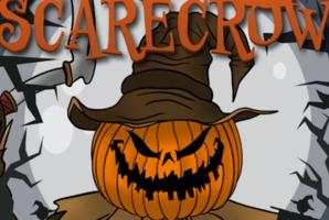 Квест The Scarecrow Returns