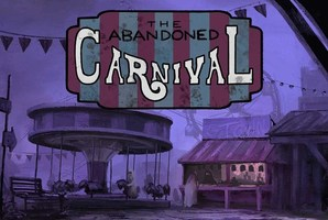 Квест The Carnival