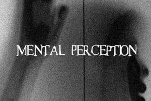 Квест Mental Perception