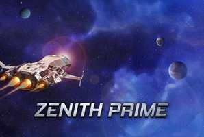 Квест Zenith Prime