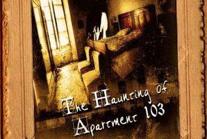Квест The Haunting of Apartment 103