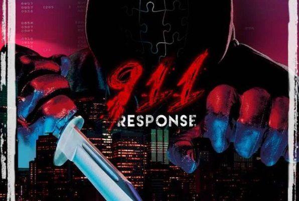 911 Response