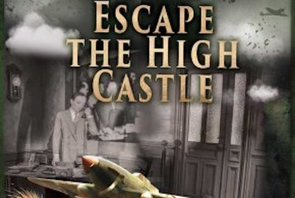 Escape the High Castle